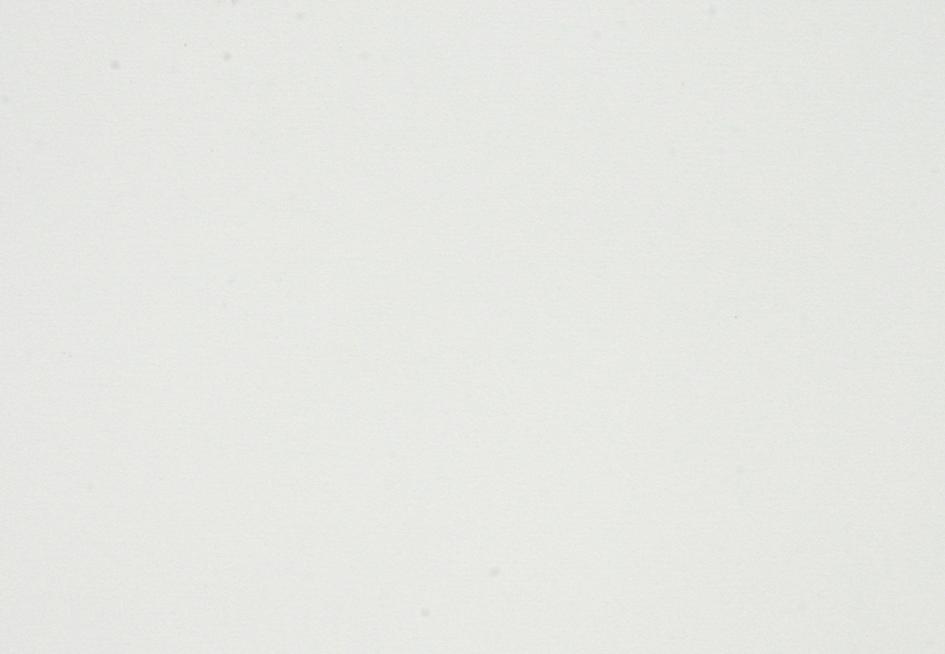 02 Biały